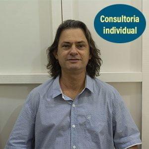 Consultoria + 1 programa de Exercícios Terapêuticos