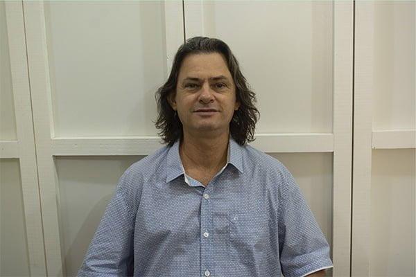 dr-audinei-neves-vivasemdor