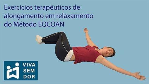 exercicios-terapeuticos-do-metodo-eqcoan-vivasemdor