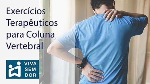 exercicios-terapeuticos-para-coluna-vertebral-vivasemdor