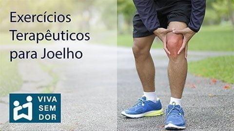 exercicios-terapeuticos-para-joelho-vivasemdor