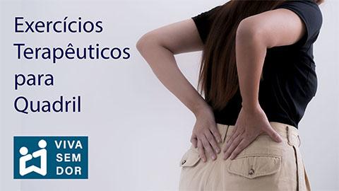 exercicios-terapeuticos-para-quadril-vivasemdor