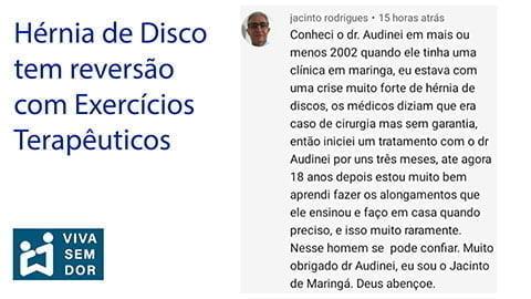 jacinto-rodrigues-para-vivasemdor