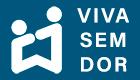 logomarca-vivasemdor