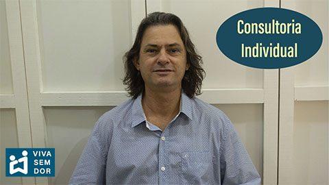 consultoria-individual-com-dr-audinei-neves-vivasemdor