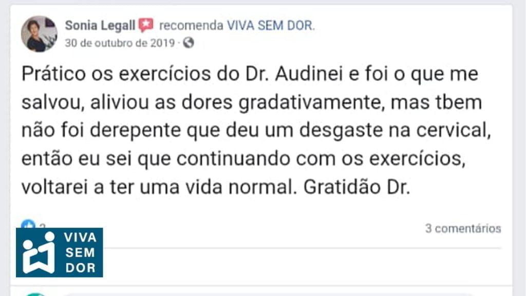 depoimento-facebook-vivasemdor-2