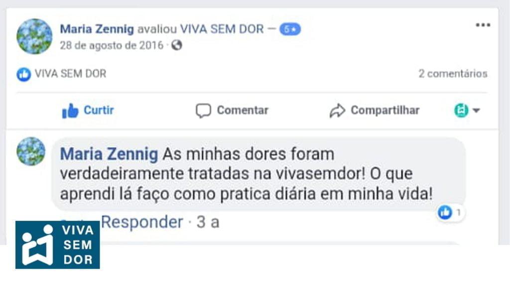 depoimento-facebook-vivasemdor-4