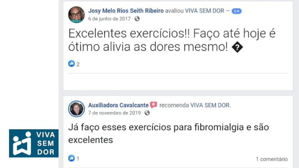 depoimento-facebook-vivasemdor-6