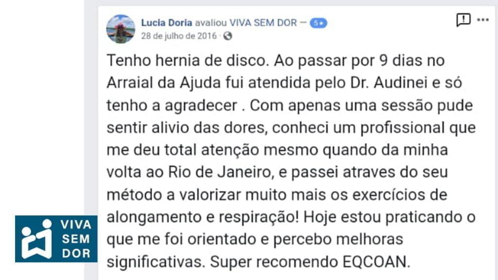 depoimento-facebook-vivasemdor-7