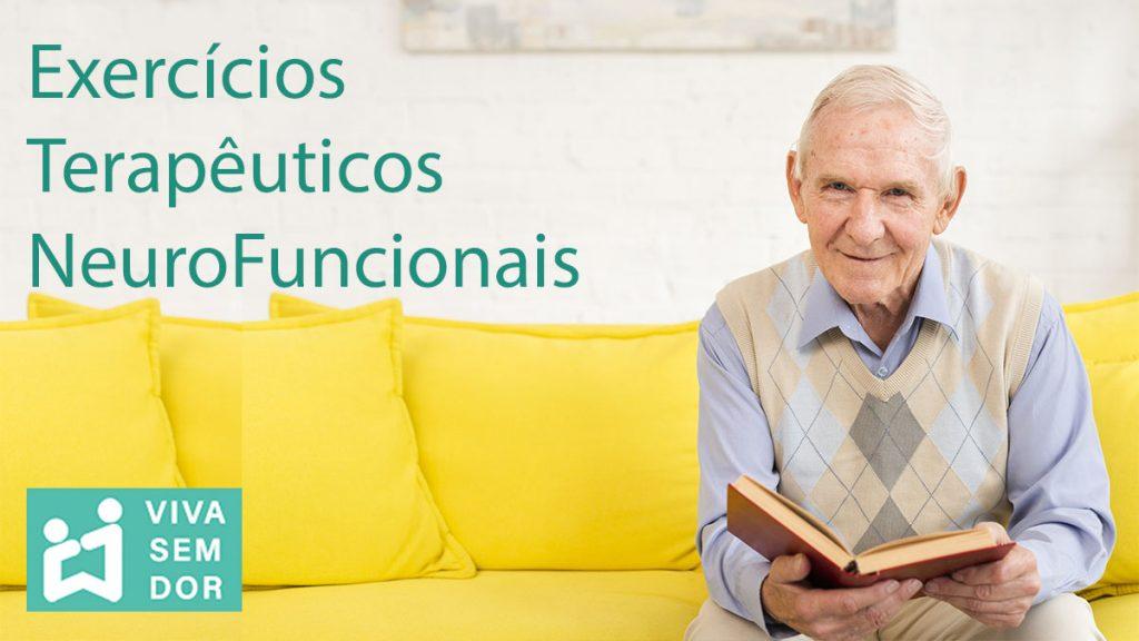 exercicios-terapeuticos-neurofuncionais-viva-sem-dor