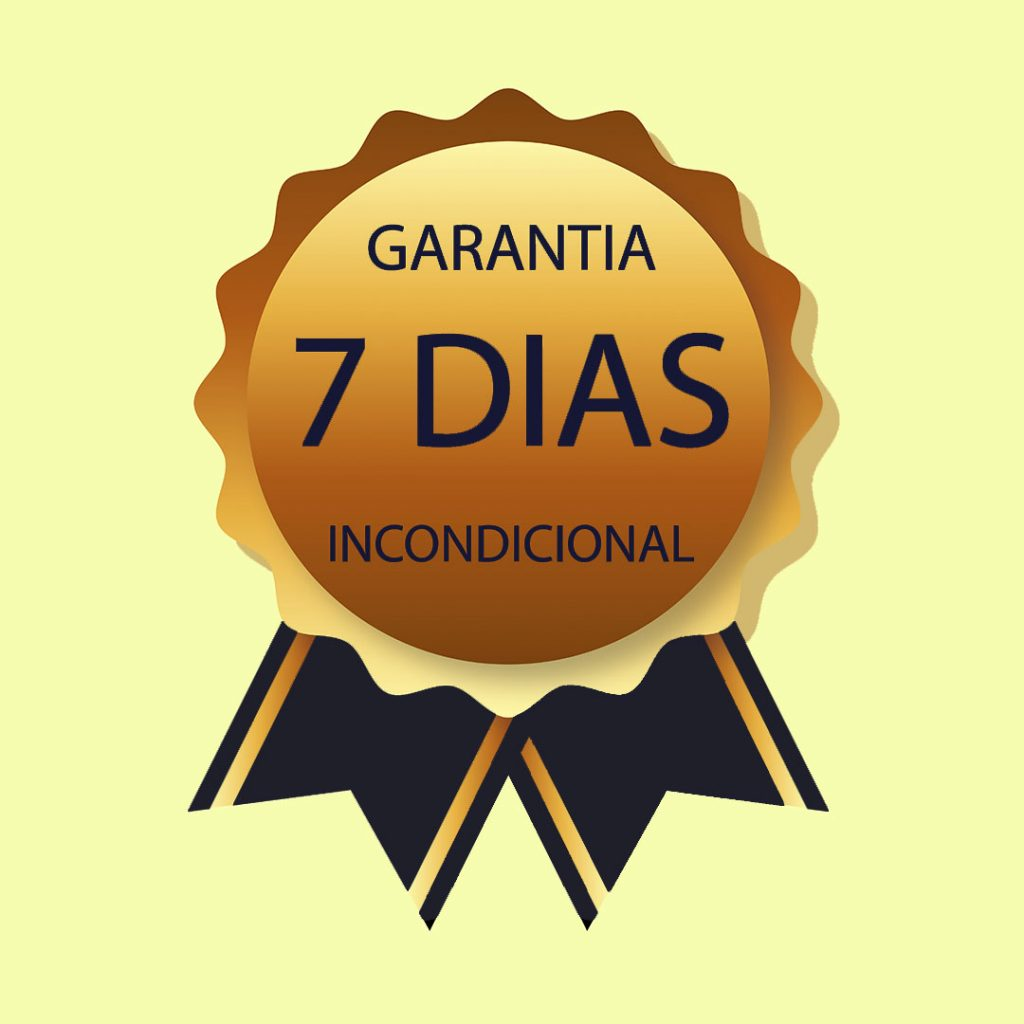 garantia-sete-dias-incondicional-vivasemdor