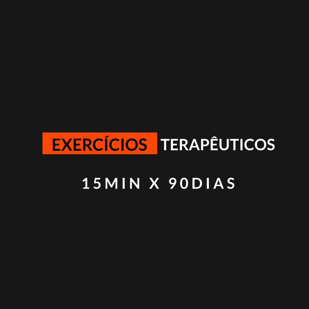 exercicios-terapeuticos-15min-x-90dias-preto-laranja-branco
