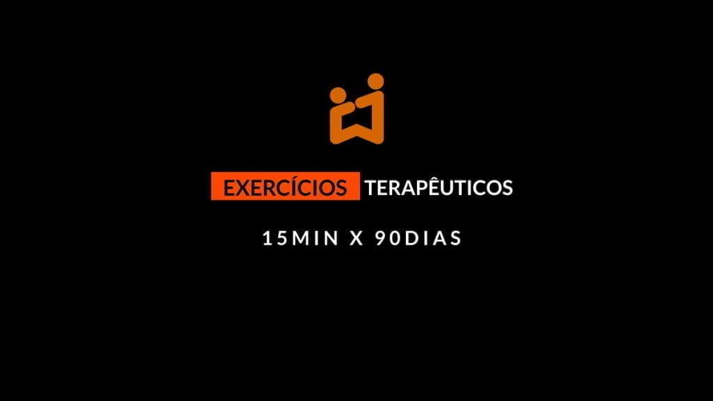 exercicios-terapeuticos-15min-x-90dias-viva-sem-dor