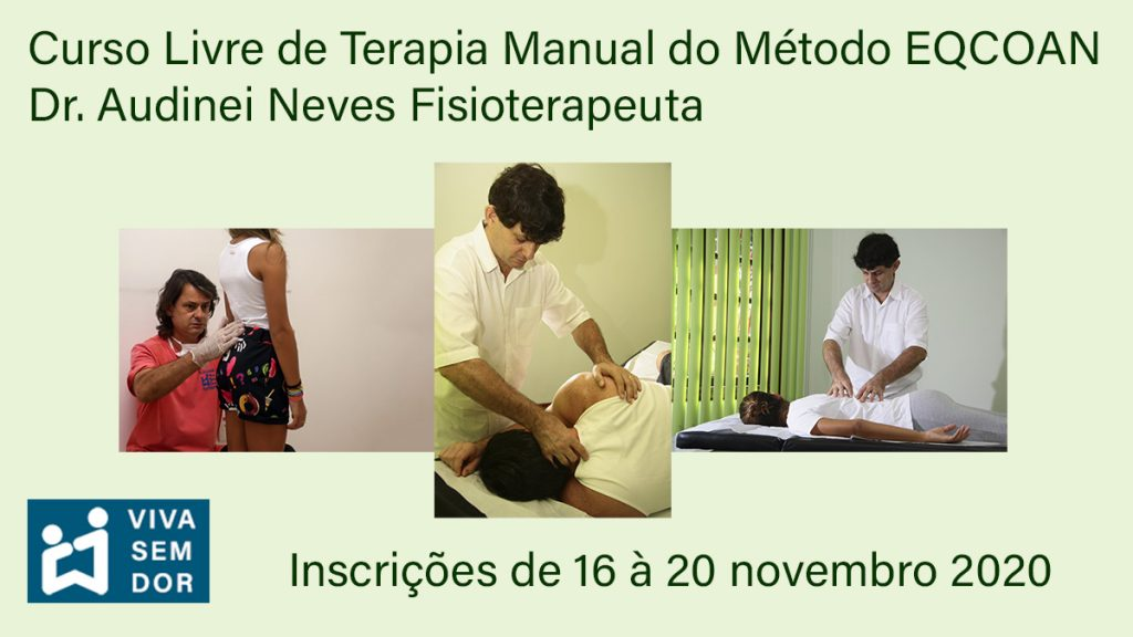 curso-livre-de-terapia-manual-do-metodo-eqcoan