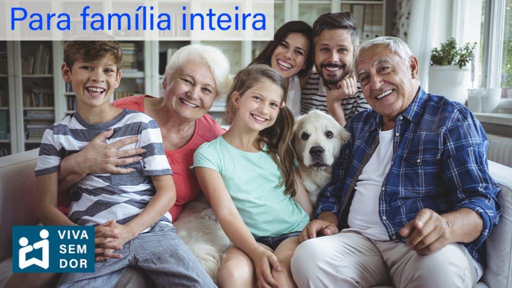 curso-vivasemdor-para-familia-inteira