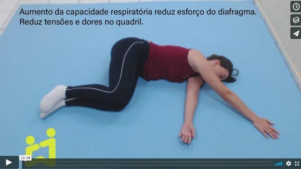 exercicio-terapeutico-para-quadril